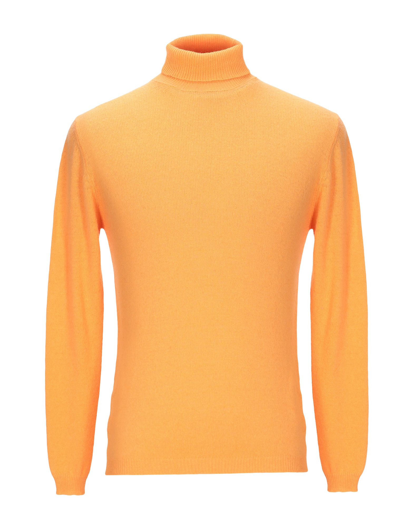 OBVIOUS BASIC Водолазки костюм ширли gt basic