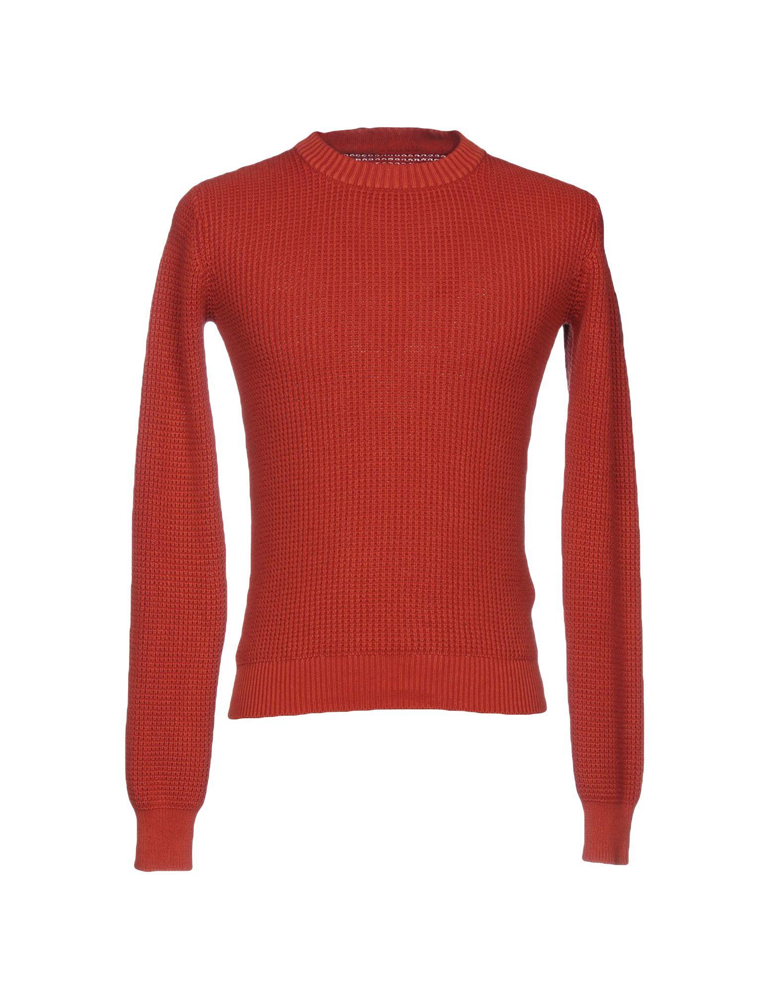 BOMBOOGIE Свитер bomboogie свитер