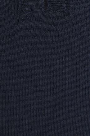 VANESSA SEWARD Merino wool sweater