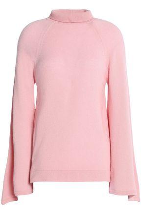 PRINGLE OF SCOTLAND Cashmere sweater