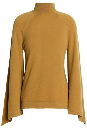 PRINGLE OF SCOTLAND Cashmere turtleneck sweater