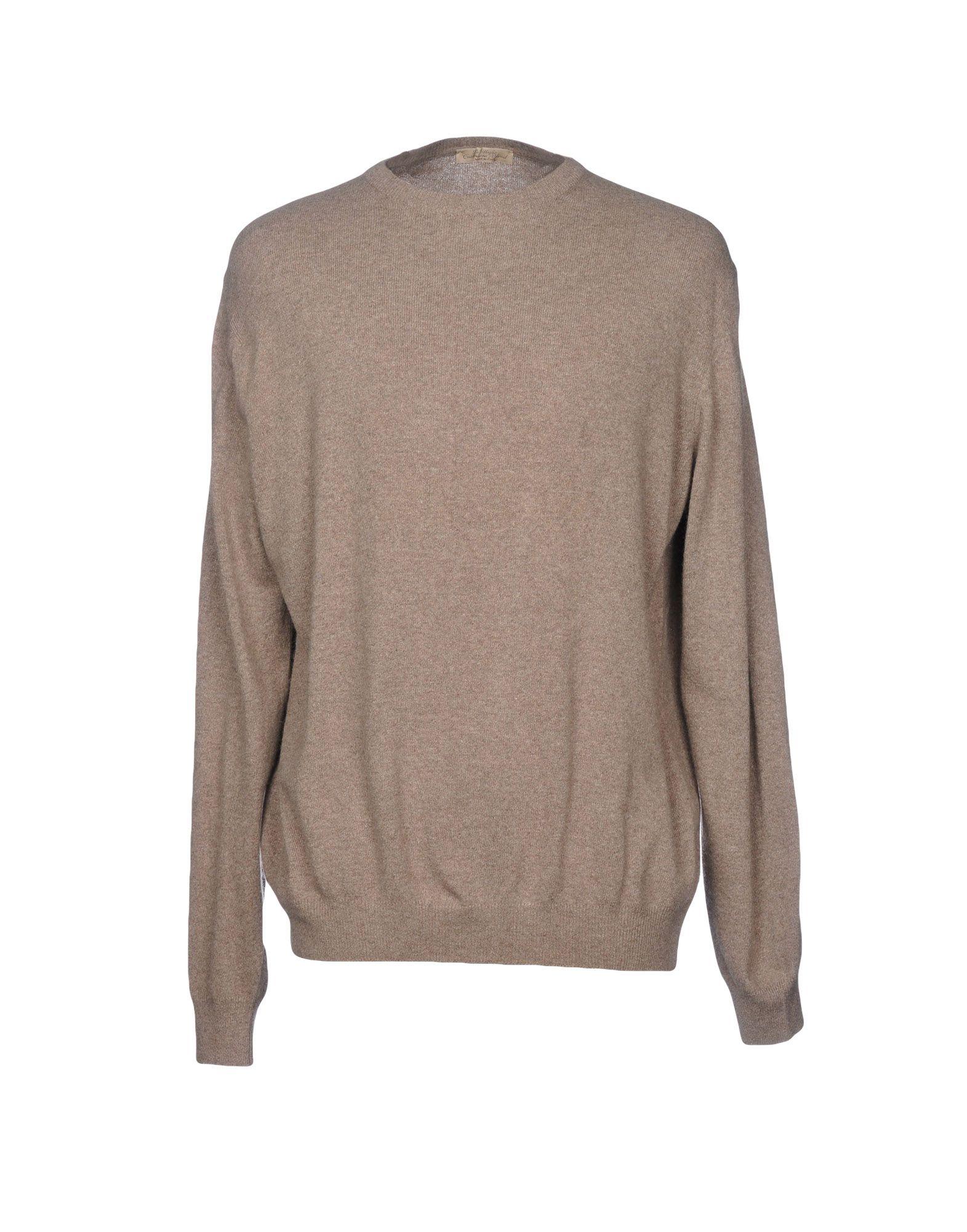 CASHMERE BLEND Свитер autumn cashmere свитер