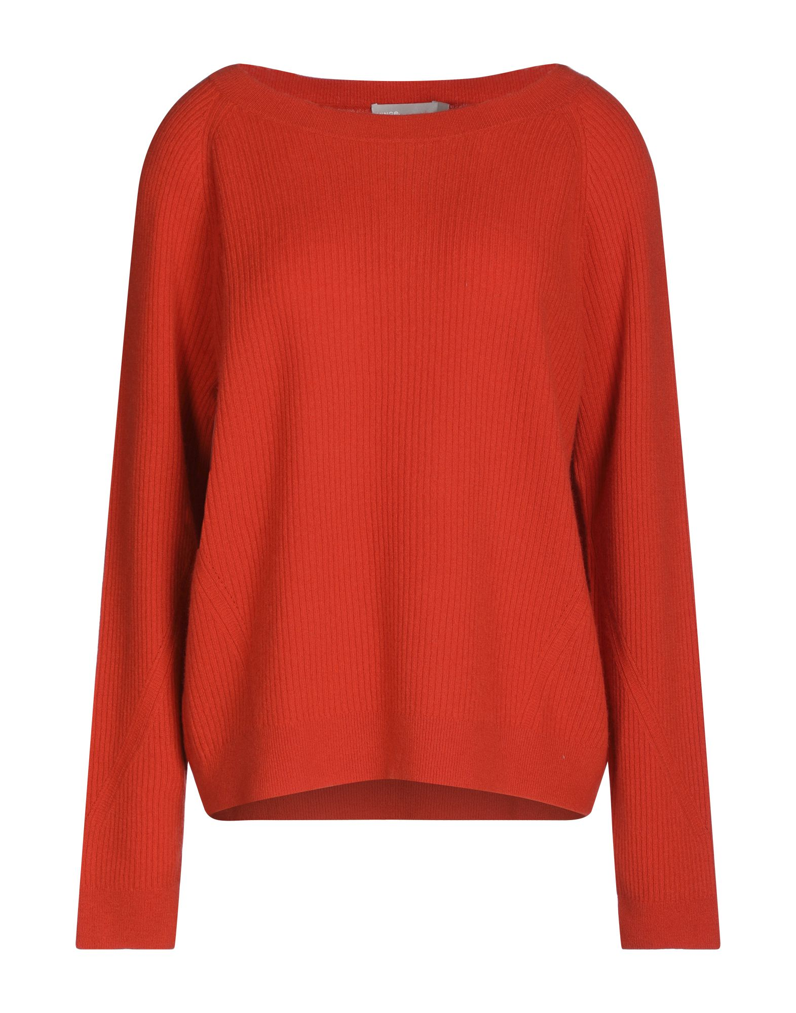 VINCE. Свитер moncler шерстяной свитер