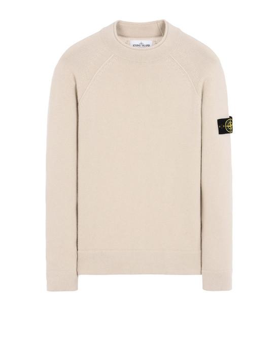 STONE ISLAND Sweater 576B6