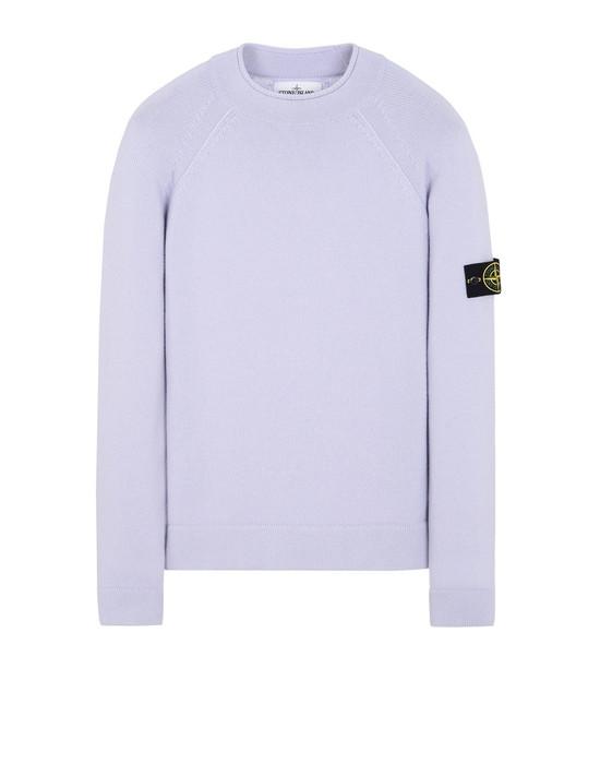 Sweater 576B6 STONE ISLAND - 0