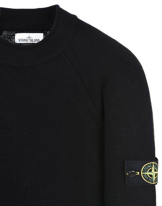 39861744np - 针织衫 STONE ISLAND