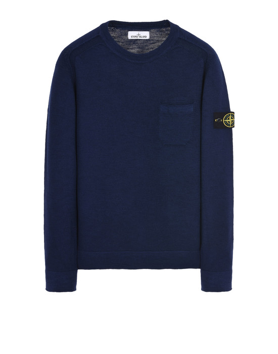 Sweater 531D7 STONE ISLAND - 0