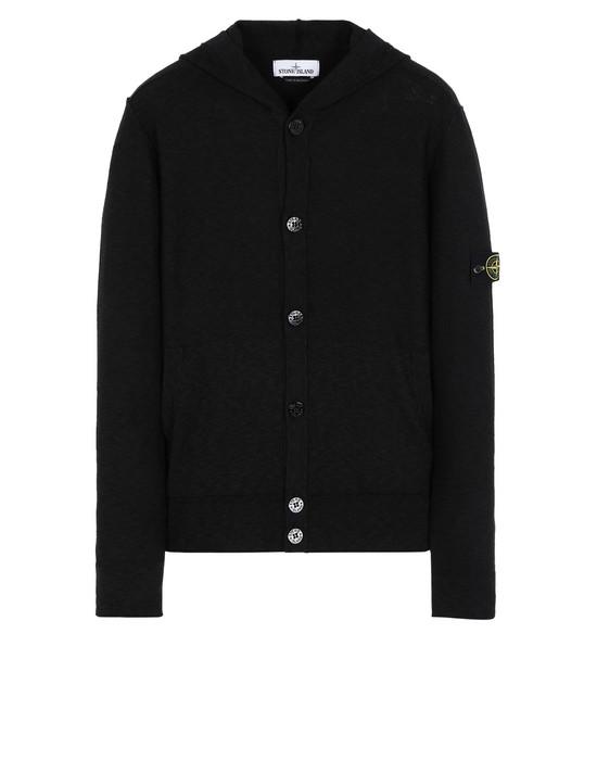STONE ISLAND Sweater 555B2
