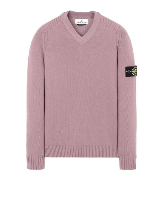 Sweater 551A3 STONE ISLAND - 0