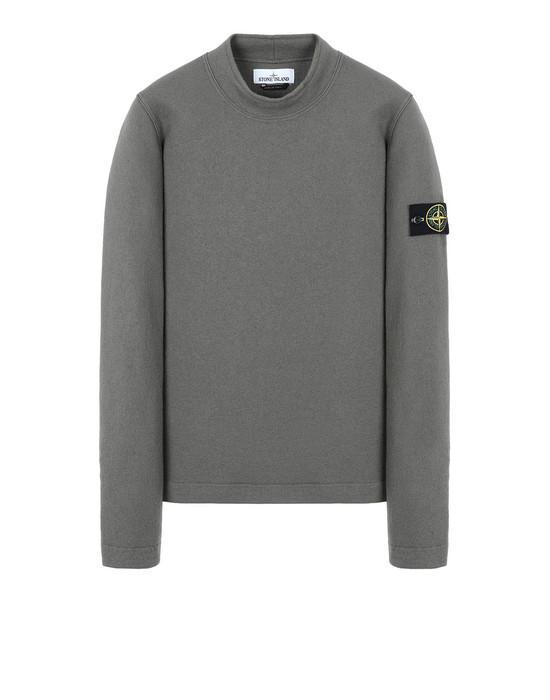 STONE ISLAND Sweater 553A6