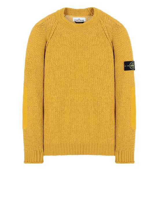 针织衫 584B4 STONE ISLAND - 0