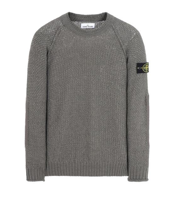 Sweater 584B4 STONE ISLAND - 0