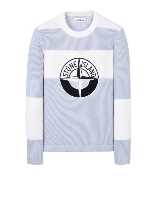 Sweater 583B7 STONE ISLAND - 0