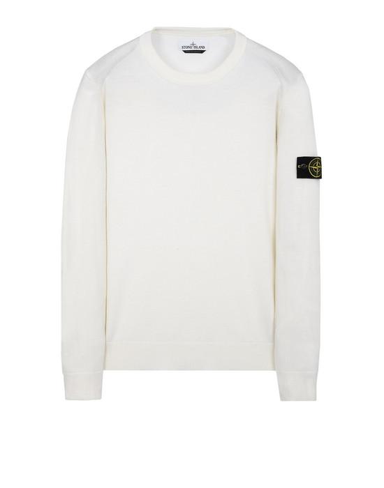 STONE ISLAND Sweater 524C4