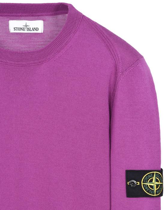 39861881uh - 针织衫 STONE ISLAND