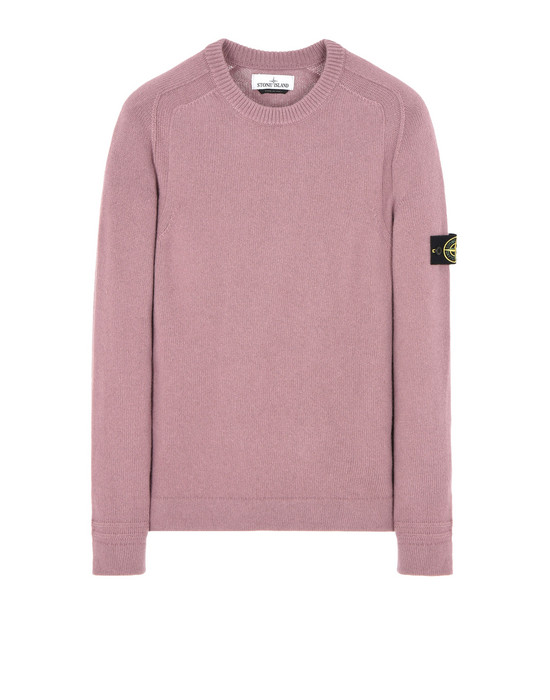 Sweater 540A3 STONE ISLAND - 0