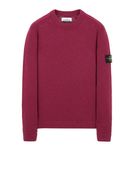 STONE ISLAND Sweater 540A3