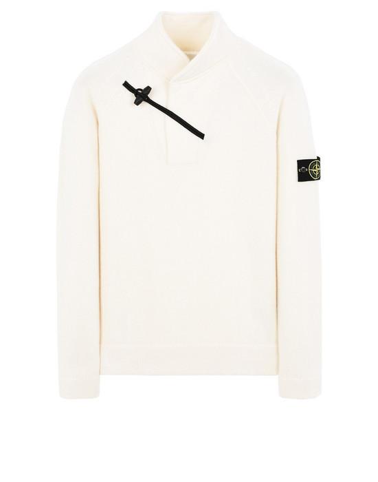 Sweater 577B6 STONE ISLAND - 0
