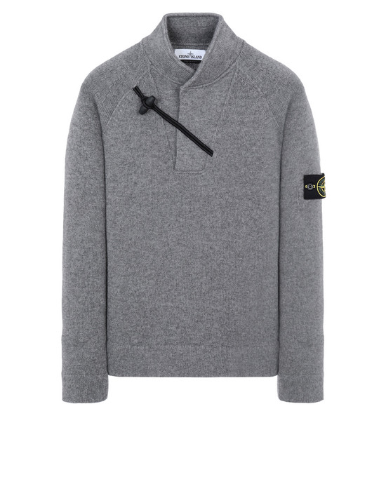 STONE ISLAND Sweater 577B6