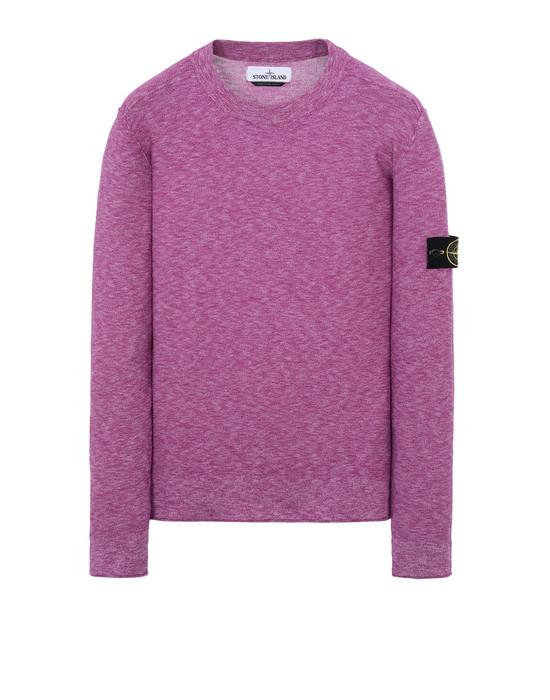 STONE ISLAND Sweater 544B2