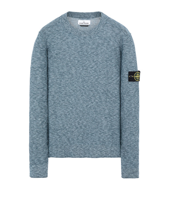 Sweater 544B2 STONE ISLAND - 0