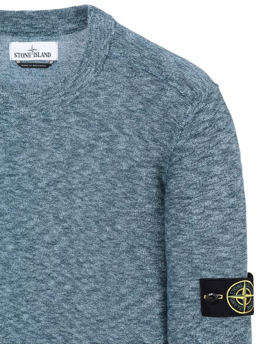 39861967wp - 针织衫 STONE ISLAND
