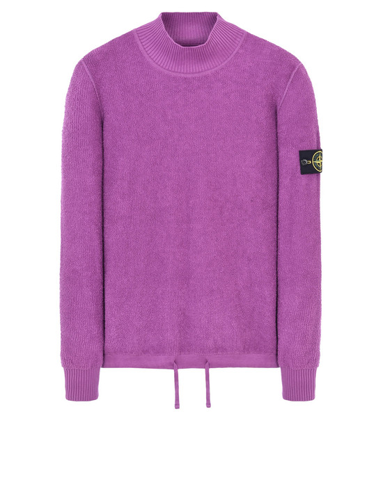 Sweater 590C5 STONE ISLAND - 0