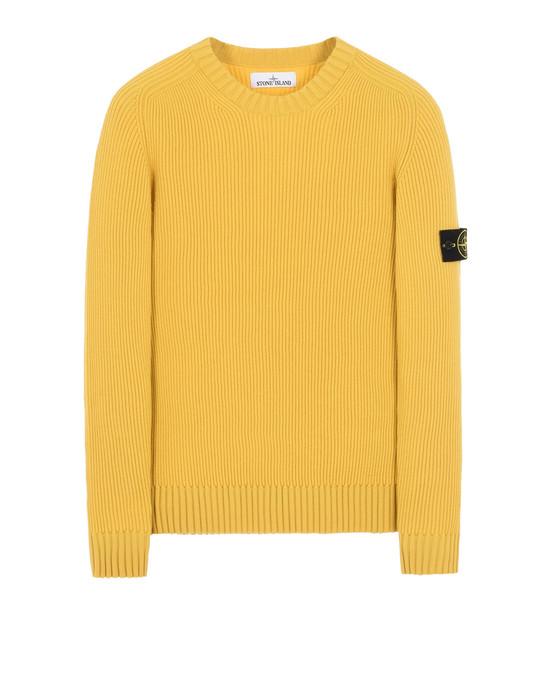 STONE ISLAND Sweater 506C2