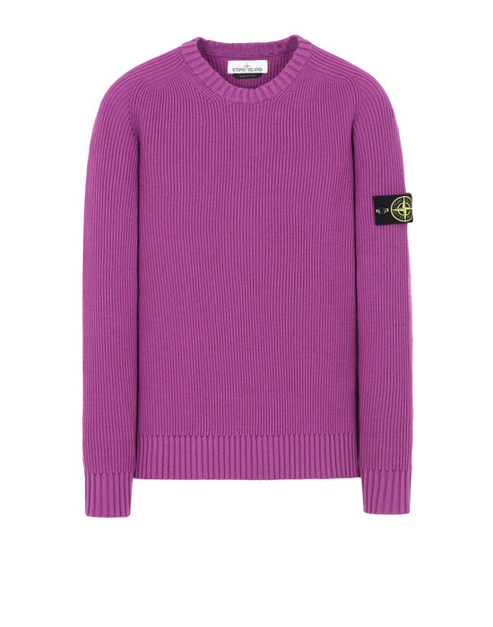 Sweater 506C2 STONE ISLAND - 0