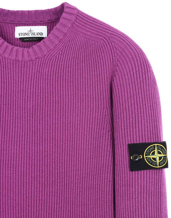 39861988jv - STRICKWAREN STONE ISLAND