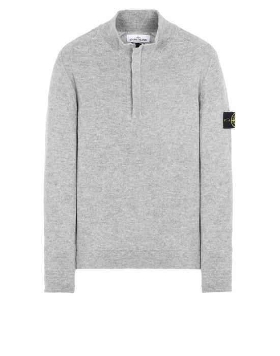 STONE ISLAND Sweater 539A3
