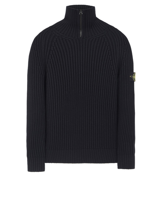 STONE ISLAND Sweater 593C2