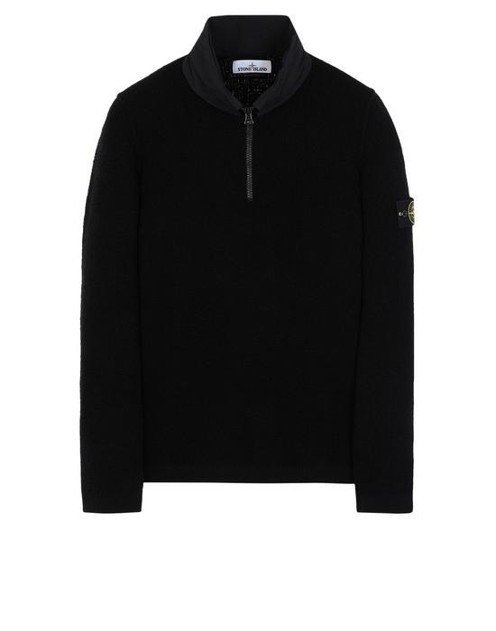 STONE ISLAND Sweater 557B3
