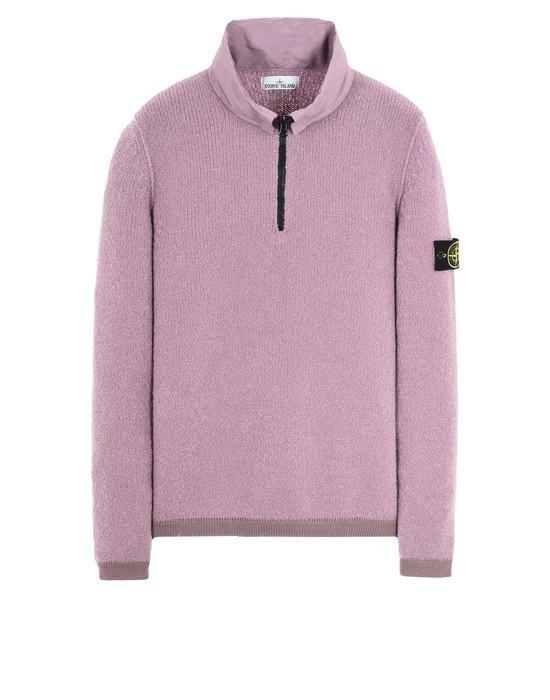Sweater 557B3 STONE ISLAND - 0