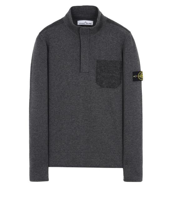 STONE ISLAND Sweater 525A3