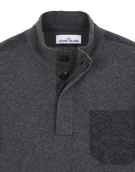 39862014vu - 针织衫 STONE ISLAND
