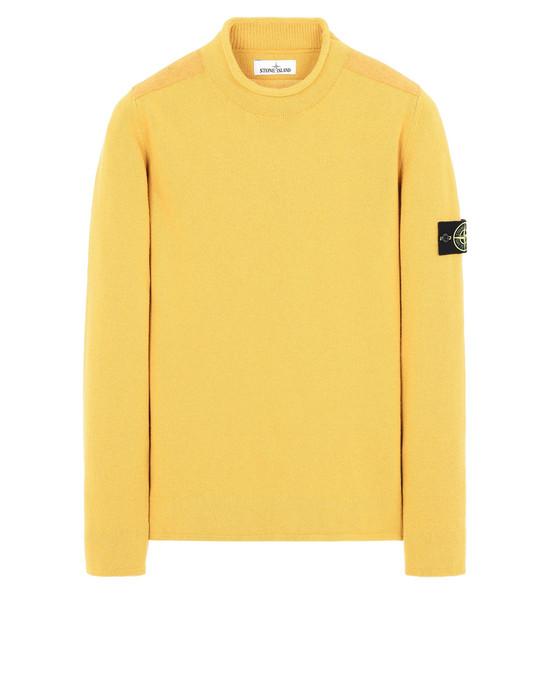 STONE ISLAND Sweater 542A3