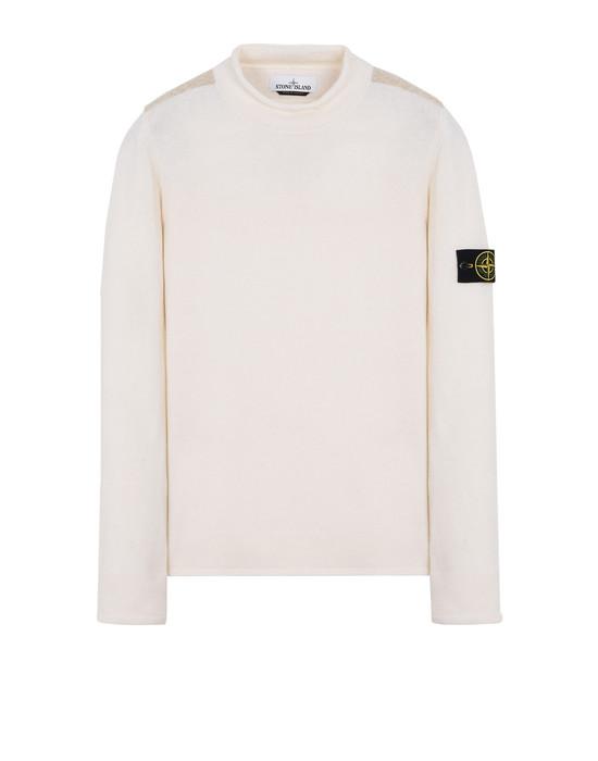 Sweater 542A3 STONE ISLAND - 0