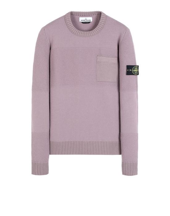 STONE ISLAND Sweater 563A2