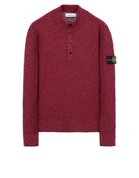 Sweater 543B2 STONE ISLAND - 0