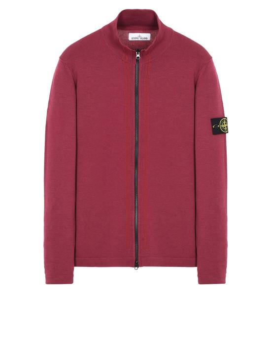 Sweater 548A1 STONE ISLAND - 0