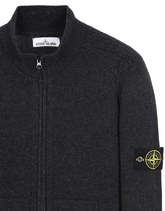 39862072mm - STRICKWAREN STONE ISLAND