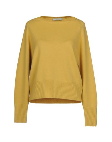 VINCE. KNITWEAR Jumpers Women