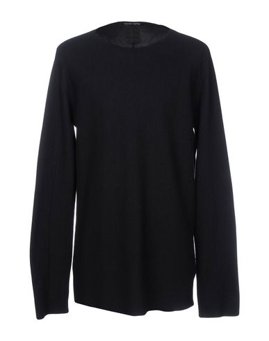 HANNES ROETHER Pullover homme