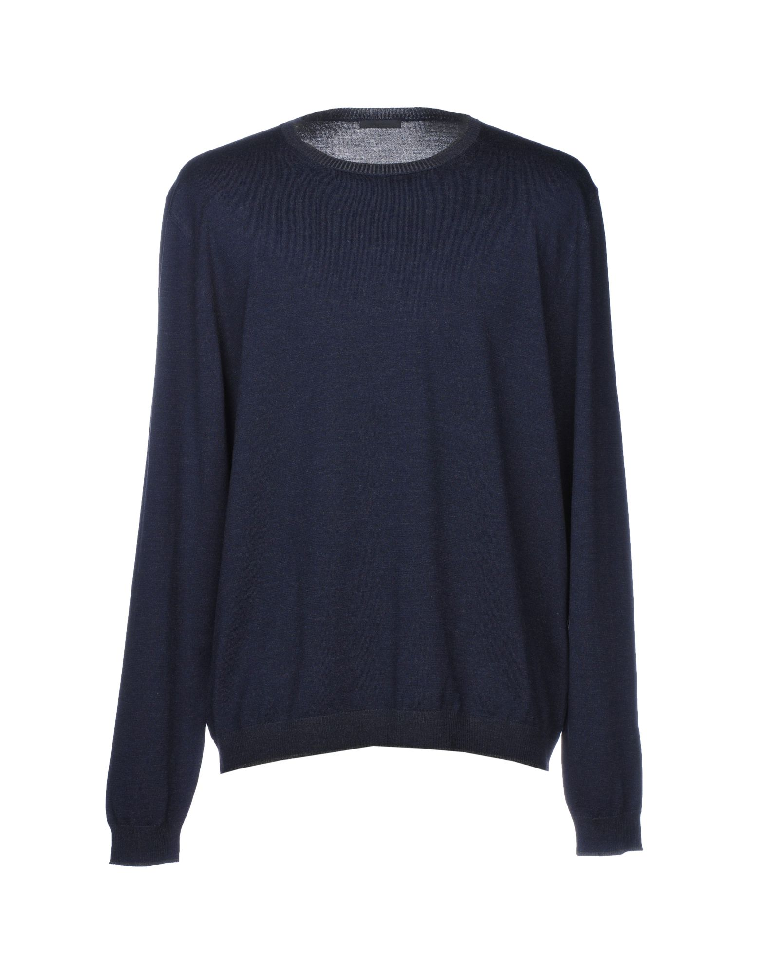 Pal Zileri Sweater