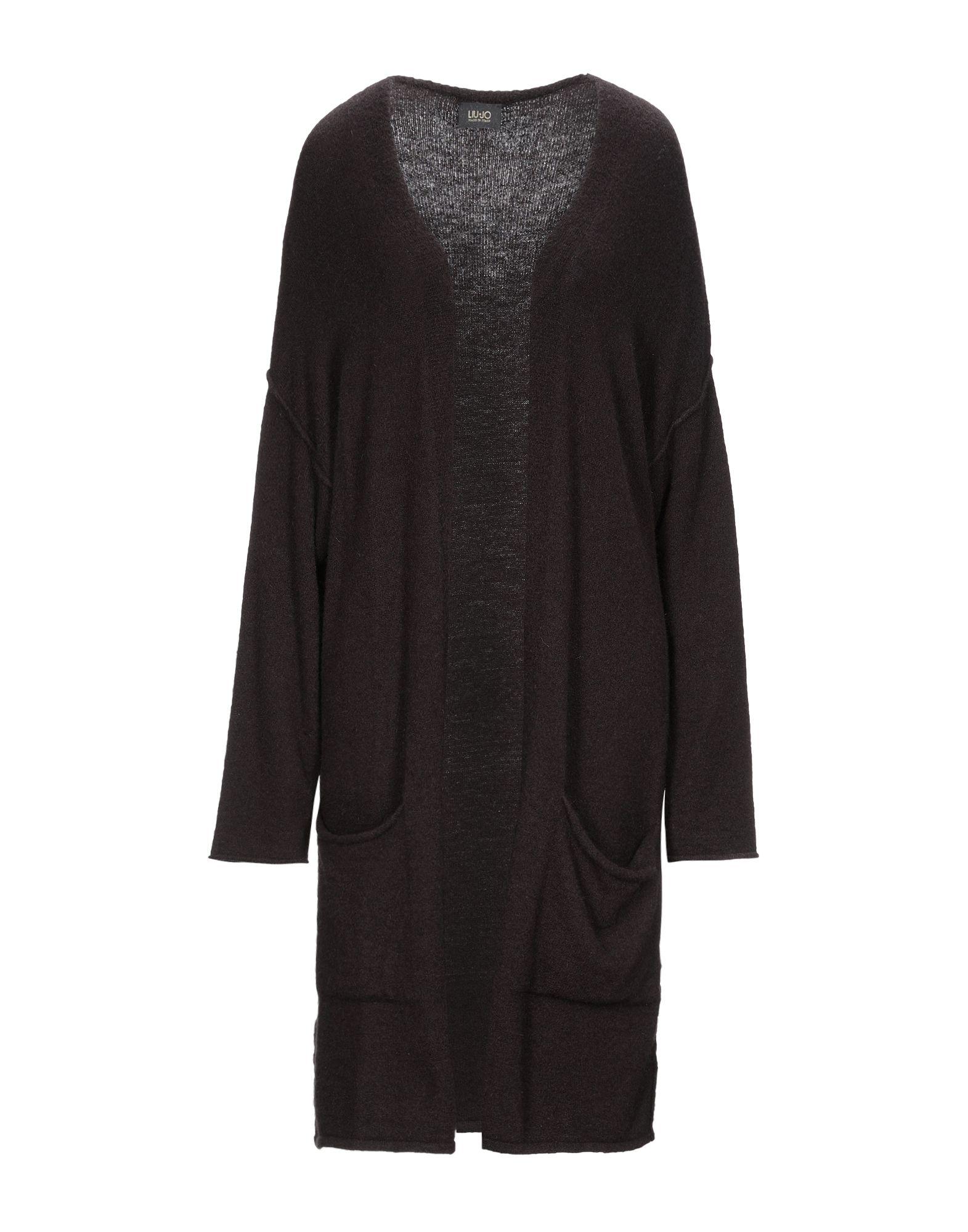 LIU •JO Кардиган пуловер liu jo 8 марта женщинам