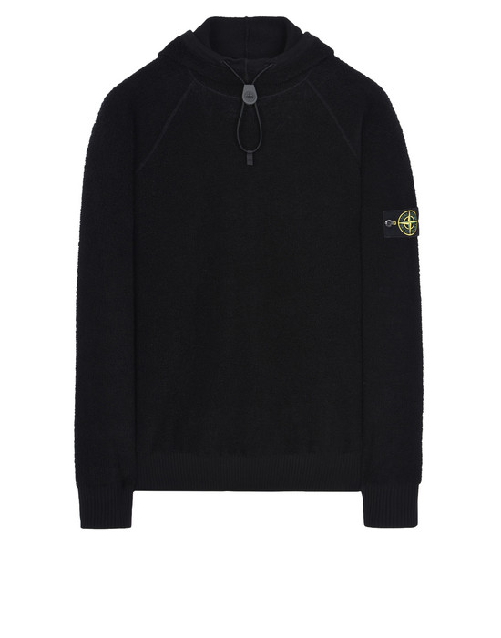 STONE ISLAND Sweater 591C5