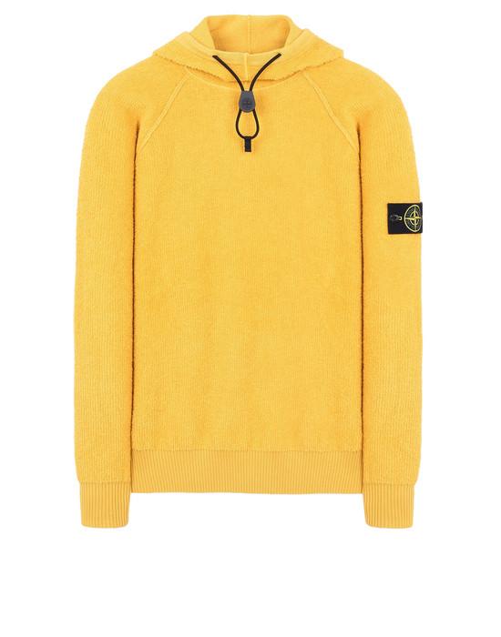STONE ISLAND 针织衫 591C5