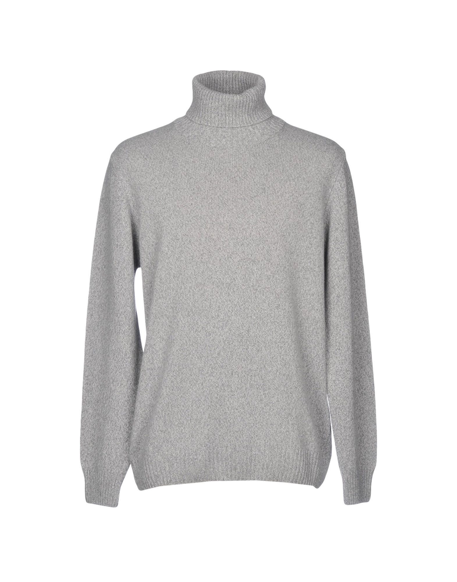 DAVIDE MONACHINO CASHMERE Водолазки davide monachino cashmere кардиган