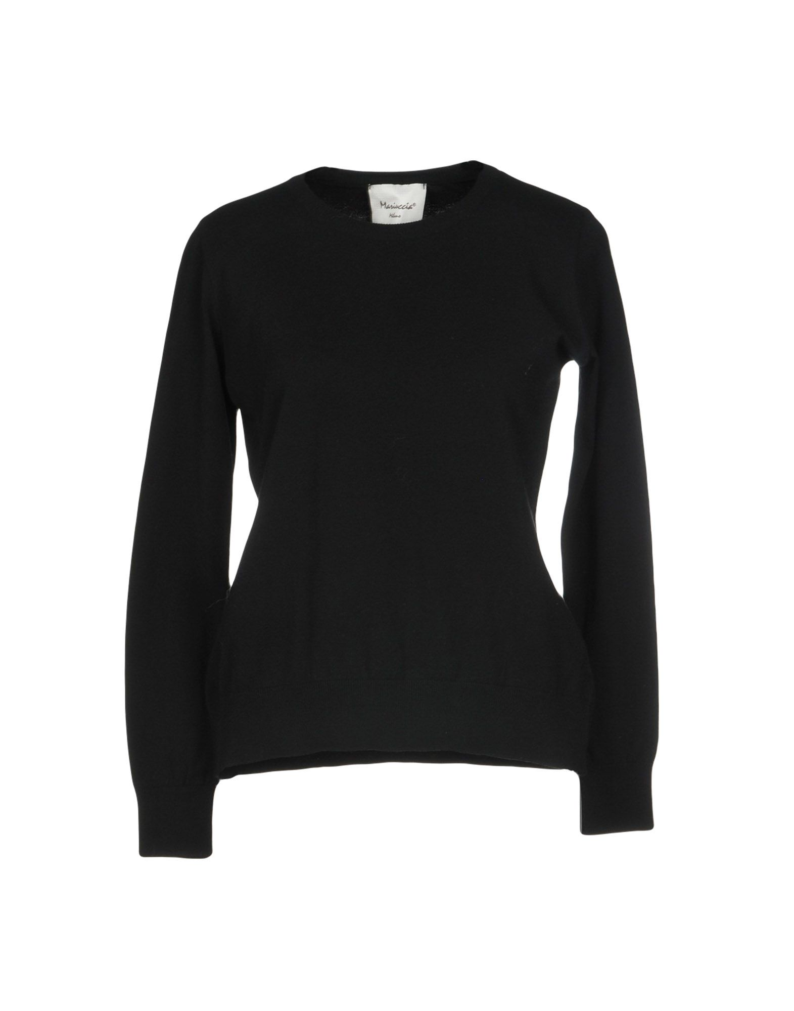MARIUCCIA Свитер mariuccia свитер